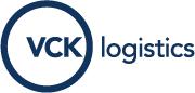 VCKLogistics-logo-EN
